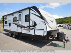 New 2018  Keystone Passport 2400BH Grand Touring by Keystone from Campers Inn RV in Mocksville, NC