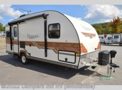 New 2018  Gulf Stream  Vintage Friendship 19ERD by Gulf Stream from Campers Inn RV in Mocksville, NC
