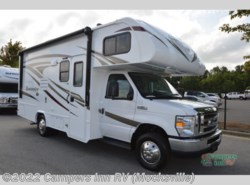 New 2018  Forest River Sunseeker LE 2250SLE Ford by Forest River from Campers Inn RV in Mocksville, NC
