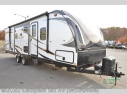 Used 2017  Heartland RV Mallard M-28 by Heartland RV from Campers Inn RV in Mocksville, NC