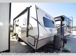 New 2018  Forest River Flagstaff Micro Lite 21FBRS by Forest River from Campers Inn RV in Mocksville, NC
