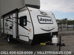 New 2017  Jayco Jay Flight SLX 174BH by Jayco from Valley RV Sales in Corbin, KY