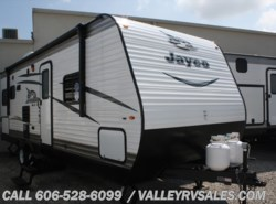 New 2017  Jayco Jay Flight SLX 245RLSW by Jayco from Valley RV Sales in Corbin, KY
