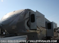 Used 2012  Heartland RV Greystone GS29MK by Heartland RV from Valley RV Sales in Corbin, KY