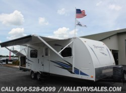 Used 2013  SunnyBrook Remington Ultra Lite 2500FBS by SunnyBrook from Valley RV Sales in Corbin, KY