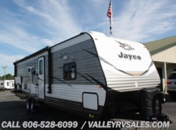 New 2018  Jayco Jay Flight  by Jayco from Valley RV Sales in Corbin, KY