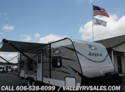 New 2018  Jayco Jay Flight 26BH by Jayco from Valley RV Sales in Corbin, KY