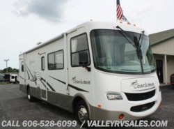 Used 2004  Coachmen  M-290 by Coachmen from Valley RV Sales in Corbin, KY