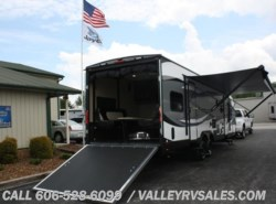 New 2018  Forest River XLR Hyperlite 29HFS by Forest River from Valley RV Sales in Corbin, KY