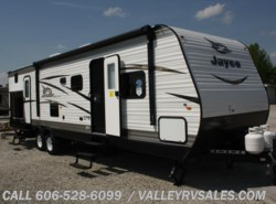 New 2018  Jayco Jay Flight SLX 324BDS by Jayco from Valley RV Sales in Corbin, KY