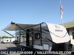 New 2018  Jayco Jay Flight 24RBS by Jayco from Valley RV Sales in Corbin, KY