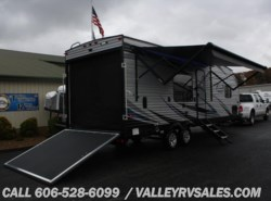 New 2018  Forest River XLR Boost  by Forest River from Valley RV Sales in Corbin, KY