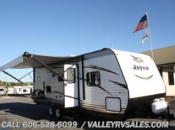 New 2018  Jayco Jay Flight 242BHS by Jayco from Valley RV Sales in Corbin, KY
