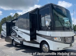 Used 2017  Newmar Canyon Star 3513