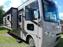 New 2016  Thor Motor Coach Hurricane 27K by Thor Motor Coach from Alliance Coach in Lake Park, GA