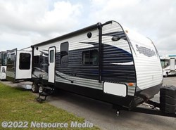 New 2016  Keystone Springdale 311RE