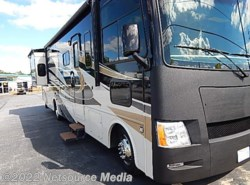 Used 2013  Thor Motor Coach Windsport M-32A