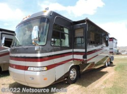 Used 2003  Monaco RV Executive 40PBDD by Monaco RV from Alliance Coach in Lake Park, GA