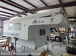 Used 2000  Sun-Lite  SUN-LITE by Sun-Lite from Alliance Coach in Lake Park, GA