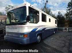Used 1994  Miscellaneous  EUROPREMIER M-367-QB M-367-QB by Miscellaneous from Alliance Coach in Lake Park, GA