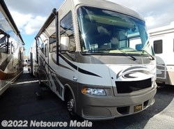 Used 2012  Damon Daybreak 34FS