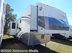 Used 2006  Carri-Lite  CARRI- LTE 36XTRM5 36XTRM5 by Carri-Lite from Alliance Coach in Lake Park, GA
