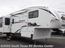 Used 2011  Keystone   by Keystone from South Texas RV Service Center in La Vernia, TX