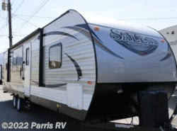 New 2017  Forest River Salem West T27RKSS by Forest River from Parris RV in Murray, UT
