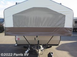 New 2017  Forest River Rockwood Tent Camper 1640LTD by Forest River from Parris RV in Murray, UT