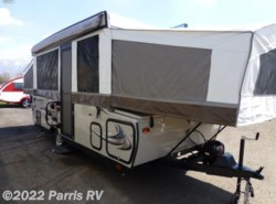 New 2017  Forest River Rockwood Tent Camper 2516G by Forest River from Parris RV in Murray, UT