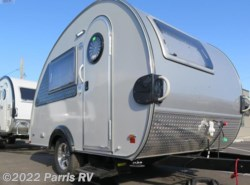 New 2017  Little Guy  CS-S Max by Little Guy from Parris RV in Murray, UT