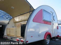 New 2017  Little Guy  CS Max by Little Guy from Parris RV in Murray, UT