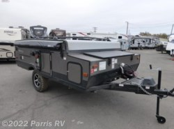 New 2017  Forest River Rockwood Extreme Sports Package 1910ESP by Forest River from Parris RV in Murray, UT