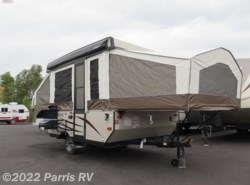 New 2017  Forest River Rockwood Tent Camper Freedom 194OLTD by Forest River from Parris RV in Murray, UT