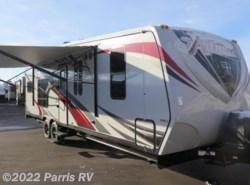 New 2018  Eclipse Attitude Wide Lite 28iBG by Eclipse from Parris RV in Murray, UT