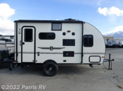 New 2017  Forest River  Palomini 142 CK by Forest River from Parris RV in Murray, UT