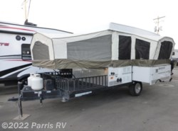Used 2010  Forest River  232XR by Forest River from Parris RV in Murray, UT