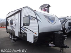 New 2017  Forest River  191SSXL by Forest River from Parris RV in Murray, UT
