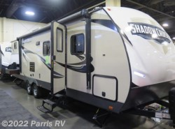 New 2018  Cruiser RV Shadow Cruiser SC 280 QBS by Cruiser RV from Parris RV in Murray, UT