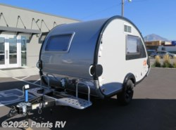 New 2018  Pleasant Valley  S Floor Outback by Pleasant Valley from Parris RV in Murray, UT
