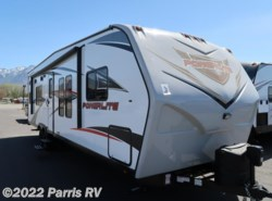 New 2017  Pacific Coachworks Powerlite XL 29FBXL by Pacific Coachworks from Parris RV in Murray, UT