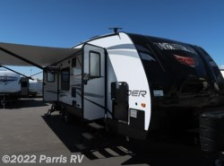 New 2018  Winnebago Spyder 29KS