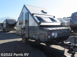 New 2018  Forest River Rockwood Tent Camper Extreme Sports Package A122SESP by Forest River from Parris RV in Murray, UT