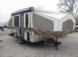New 2018  Forest River Rockwood Tent Camper 1950 by Forest River from Parris RV in Murray, UT