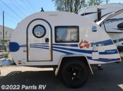 New 2018  Pleasant Valley  T@G XL Outback by Pleasant Valley from Parris RV in Murray, UT
