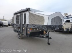 New 2018  Forest River Rockwood Tent Camper Extreme Sports Package 1970ESP by Forest River from Parris RV in Murray, UT