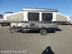 New 2018  Forest River Rockwood Tent Camper Extreme Sports Package 2280BHESP by Forest River from Parris RV in Murray, UT