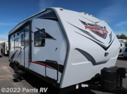 New 2018  Pacific Coachworks Powerlite XL 25FBXL by Pacific Coachworks from Parris RV in Murray, UT