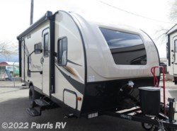 New 2018  Forest River  Palomini 179 BHS by Forest River from Parris RV in Murray, UT