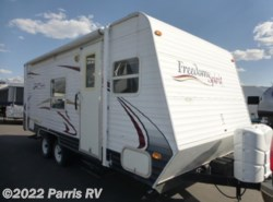 Used 2009  Thor  180 by Thor from Parris RV in Murray, UT